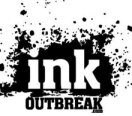 inkOUTBREAK.com.logo